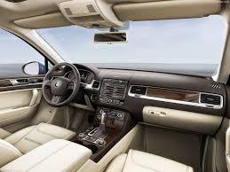 touareg volkswagen 2014 2015 volkswagen touareg exterior design and features auto