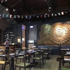installation 騅ier cuisine pasadena 帕莎蒂娜駁二倉庫餐廳 駁二藝術特區c3倉庫