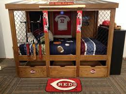 softball bedroom ideas softball bedroom sets ideas decorate softball bedding set