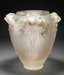 Antique Vases For Sale 82 Best Vase Images On Pinterest Glass Vase Glass And Glass Crystal