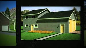 garage plans with apartments garage with apartment simple garage plans youtube