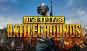 pubg game pubg update battlegrounds shock news for xbox one x fans