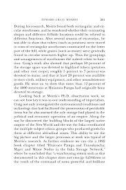 Narrative Resume Edward Craig Morris Biographical Memoirs Volume 90 The