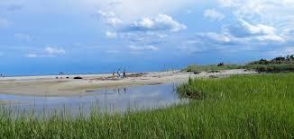 north myrtle beach vacation rentals retreat myrtle beach
