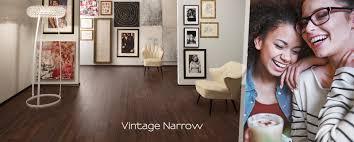 Appalachian Laminate Flooring Laminate Floor Vintage Narrow