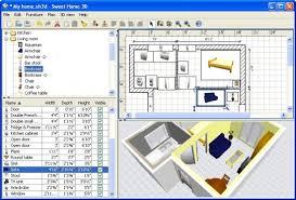 3d home interior design software free furniture design software free interior designer