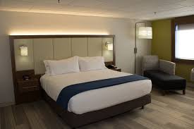 holiday inn express salt lake city downtown updated 2017 prices