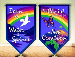 63 best church banners images on banner ideas worship