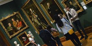 a trip to london u2014 winifred holtby