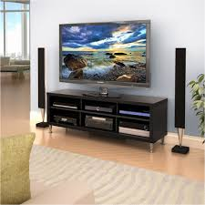 living room tv stands best of living room 65 inch tv stand costco
