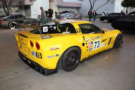 corvette racing live for sale 2011 le mans winning corvette z06 tribute car corvette