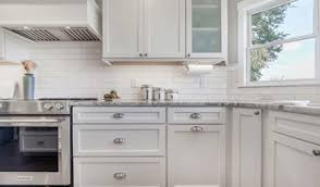 Kitchen Cabinets Tampa Fl by Best Cabinetry Professionals In Tampa Fl Houzz