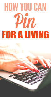 25 Best Earn Money Ideas Best 25 Earn Money Ideas On Pinterest Earn Money From Home How