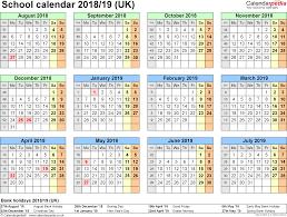 april 2019 calendar with holidays uk printable calendar templates