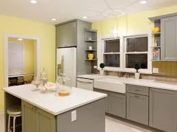 Inexpensive Kitchen Countertops by Quartz Kitchen Countertops Pictures U0026 Ideas From Hgtv Hgtv