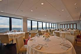 Private Dining Rooms Philadelphia by Private Dining With American Cuisine In Philadelphia