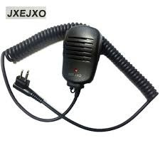 compare prices on motorola radio microphone online shopping buy
