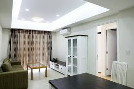three bedroom apartments luxury three bedroom apartment thao dien apartment for rent