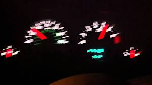 jeep compass problems cvt at redline jeep compass
