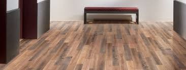 What Is Laminate Flooring Made From Commercial Laminate Flooring Armstrong Flooring Commercial