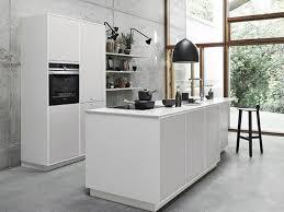 kvik cuisine réalisez vous même votre cuisine avec kvik kvik be