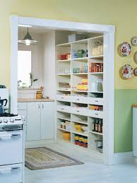 Kitchen Pantry Kitchen Cabinets Breakfast by 10 Kitchen Pantry Design Ideas U2014 Eatwell101