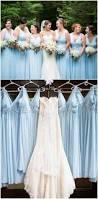 177 best blue weddings images on pinterest blue weddings