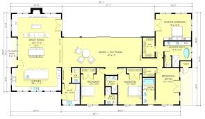 modern ranch floor plans ranch house remodel floor plans ranch style home floor plans awesome