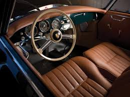 porsche 356 wallpaper porsche 356 coupe interior wallpaper 2048x1536 21640