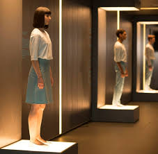 androids tv show hit tv show humans on intelligent android servants kurzweilai