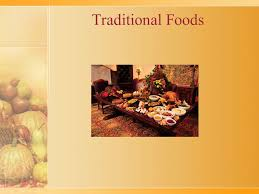 the thanksgiving feast an american tradition bpl esl november