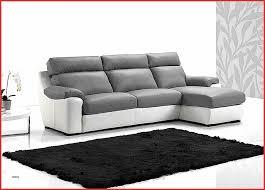 canapé cuir 5 places droit canape canapé cuir 5 places droit luxury canapé d angle