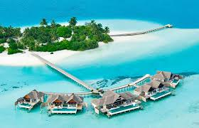 best for honeymoon luxury honeymoons the world s 18 best honeymoon destinations