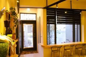 chambre d hote compi鑒ne top 20 b b et chambres d hôtes à hualien county airbnb hualien county
