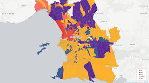 r ultats par bureau de vote législatives explorez les résultats à marseille bureau de vote