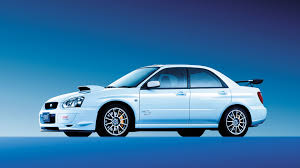 subaru teal 2005 subaru sti specs new car release date and review by janet