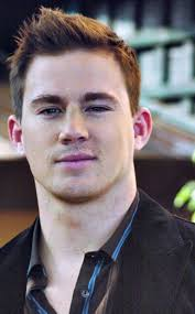 haircuts for big foreheads men mens hairstyle for long forehead men hairstyle for big forehead