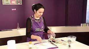 emission tv de cuisine 5 emission cuisine emissions de cuisine tv