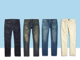 how to wash light colored clothes 13 best mens jeans for 2018 top denim indigo selvedge jeans for men