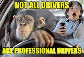 Taxi Driver Meme - monkey cab driver memes imgflip