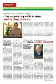 chambre d agriculture 08 index of feuilletage terre de touraine chambre agriculture