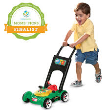 little tikes pretend play toys for toddlers and preschoolers