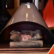 fireplaces u2014 warshaw u0027s provisions