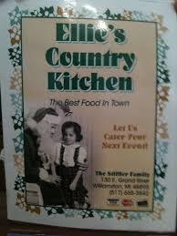 kitchen 52 country kitchen menu menu lisa 39 s country