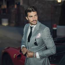 what is mariamo di vaios hairstyle callef men s short hairstyles 2017 how to style an undercut in 5 steps