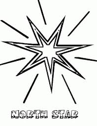 image glittering stars coloring pages for coloring pages stars