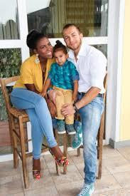 48 best bwwm family images on pinterest bwwm family
