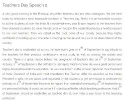 speech outline template 32 free pdf word documents