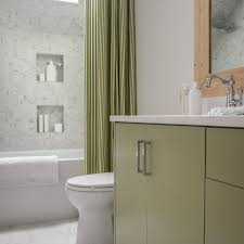 Muted Green by Dayrehomes Inspirations Nite Stars Dayre