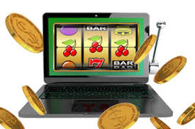 taxes on table game winnings tax on online casino winnings http www bettingcorp com